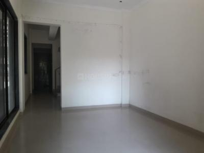 Gallery Cover Image of 685 Sq.ft 1 BHK Apartment for rent in Vasai West for 10000