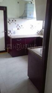 Gallery Cover Image of 1700 Sq.ft 3 BHK Apartment for rent in Kothapet for 25000