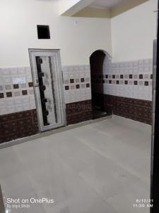 Gallery Cover Image of 560 Sq.ft 1 BHK Apartment for rent in Sector 37 for 10500