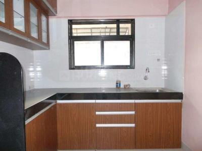 Gallery Cover Image of 845 Sq.ft 2 BHK Apartment for rent in Kurla East for 34000