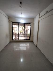 Gallery Cover Image of 700 Sq.ft 1 BHK Apartment for rent in Silver Icon, Ghansoli for 15000