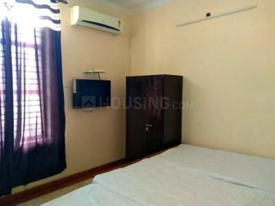 Bedroom Image of Cloud 9 Rooms in Sector 46