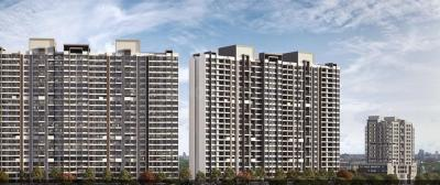 Gallery Cover Image of 2531 Sq.ft 4 BHK Apartment for buy in Wakad for 18300000