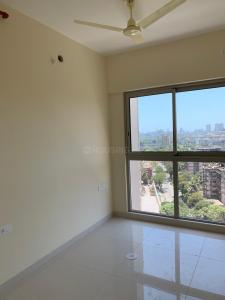 Gallery Cover Image of 1495 Sq.ft 3 BHK Apartment for rent in Shapoorji Pallonji Alpine, Kandivali East for 44001