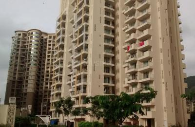Gallery Cover Image of 1036 Sq.ft 2 BHK Apartment for rent in Powai for 62000