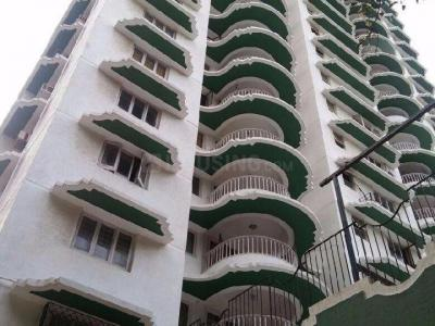 Gallery Cover Image of 1350 Sq.ft 2 BHK Apartment for buy in Buena Vista, Nariman Point for 120000000