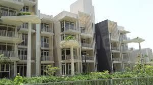 Gallery Cover Image of 3192 Sq.ft 4 BHK Apartment for buy in Ireo Victory Valley, Sector 67 for 24500000