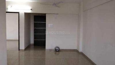 Gallery Cover Image of 1100 Sq.ft 2 BHK Apartment for buy in Santacruz East for 20000000