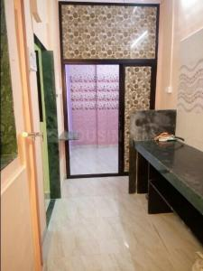 Gallery Cover Image of 1150 Sq.ft 4 BHK Independent Floor for rent in Borivali East for 32000