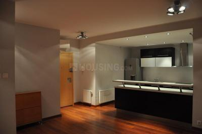 Gallery Cover Image of 6000 Sq.ft 6 BHK Independent House for rent in Vasant Vihar for 225000