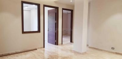 Gallery Cover Image of 5600 Sq.ft 4 BHK Independent Floor for buy in DLF Phase 1 for 46000000