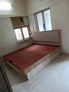 Gallery Cover Image of 580 Sq.ft 1 BHK Apartment for rent in Sion for 38000