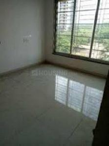 Gallery Cover Image of 980 Sq.ft 2 BHK Apartment for buy in Thane West for 12500000