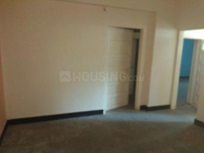 Gallery Cover Image of 600 Sq.ft 1 BHK Apartment for buy in mohan mansion, Sion for 12500000