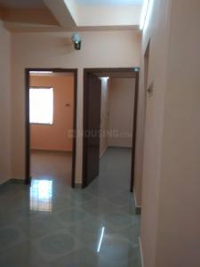 Gallery Cover Image of 700 Sq.ft 2 BHK Apartment for rent in Tambaram for 11000