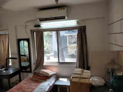 Hall Image of Raju PG in Andheri West