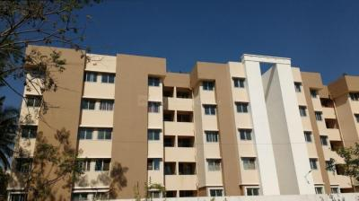 Gallery Cover Image of 950 Sq.ft 2 BHK Apartment for buy in Gottigere for 3498000