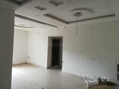Gallery Cover Image of 12000 Sq.ft 2 BHK Apartment for buy in Aminpur for 4560000
