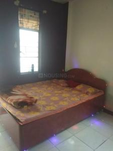 Gallery Cover Image of 600 Sq.ft 1 BHK Apartment for rent in Kothrud for 3500