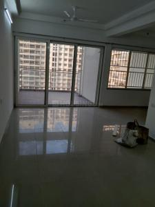 Gallery Cover Image of 950 Sq.ft 2 BHK Apartment for rent in Kolte Patil Life Republic 7th Avenue, Hinjewadi for 15000