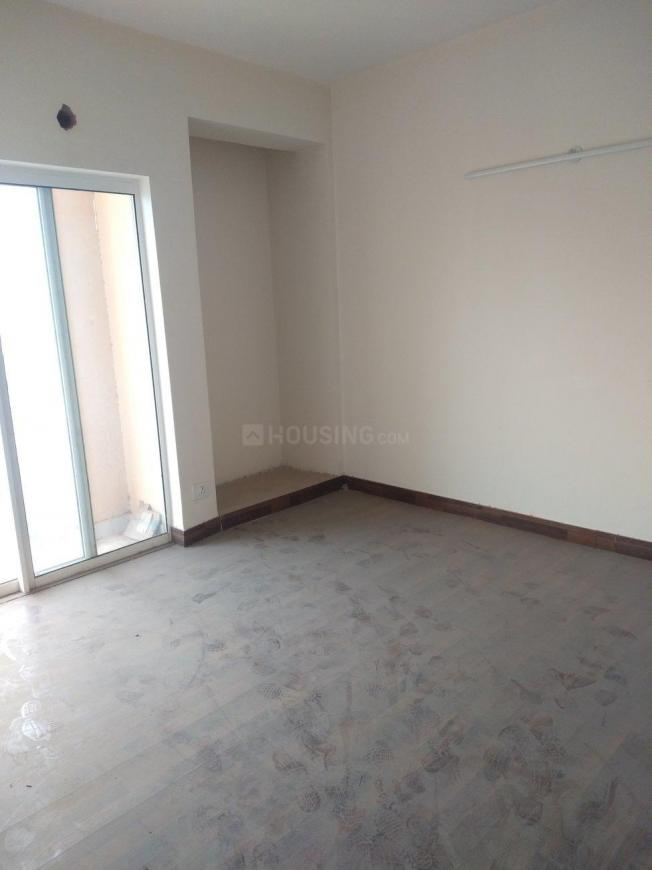 Bedroom Image of 1695 Sq.ft 3 BHK Apartment for buy in Sector 137 for 7800000