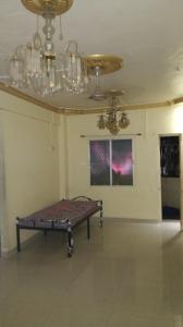 Hall Image of Rk in Fursungi