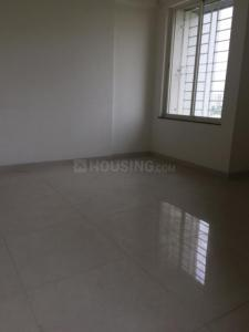 Gallery Cover Image of 650 Sq.ft 1 BHK Apartment for rent in Wadgaon Sheri for 18000