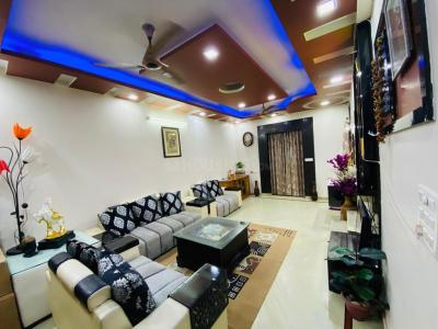 Gallery Cover Image of 3000 Sq.ft 5 BHK Independent House for buy in Shastri Nagar for 8400000