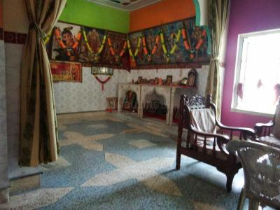 Gallery Cover Image of 1800 Sq.ft 5 BHK Independent House for buy in Airport for 7500000