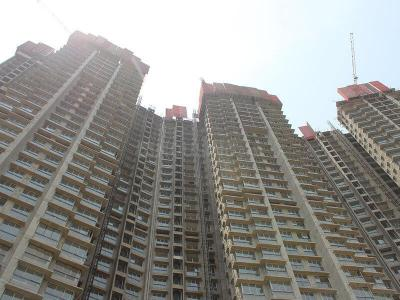 Gallery Cover Image of 1040 Sq.ft 2 BHK Apartment for rent in Bhandup West for 38000