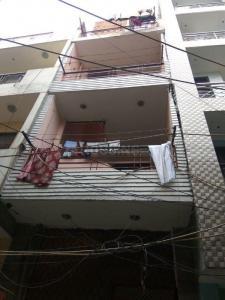 Independent Houses/ Villa Near Sardar Jassa Singh Ramgarhia