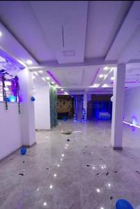 Gallery Cover Image of 1500 Sq.ft 1 BHK Independent Floor for buy in Sector 8 Dwarka for 5500000