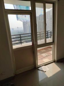 Gallery Cover Image of 1060 Sq.ft 2 BHK Apartment for rent in Omicron I Greater Noida for 10000