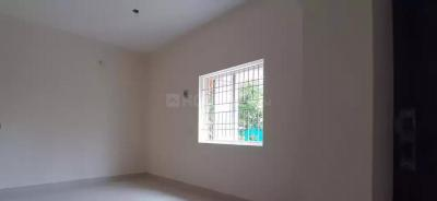 Gallery Cover Image of 1000 Sq.ft 2 BHK Apartment for buy in Adambakkam for 8000000