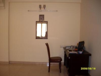 Gallery Cover Image of 1700 Sq.ft 3 BHK Apartment for rent in Anna Nagar West for 35000