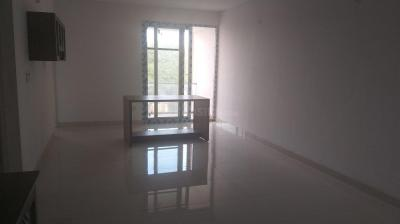 Gallery Cover Image of 1050 Sq.ft 2 BHK Apartment for buy in Horamavu for 4700000