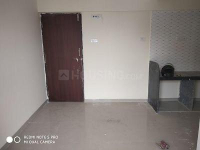 Gallery Cover Image of 365 Sq.ft 1 BHK Apartment for rent in Mira Road East for 8000