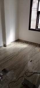 Gallery Cover Image of 980 Sq.ft 3 BHK Independent Floor for rent in Sector 16 Rohini for 18000