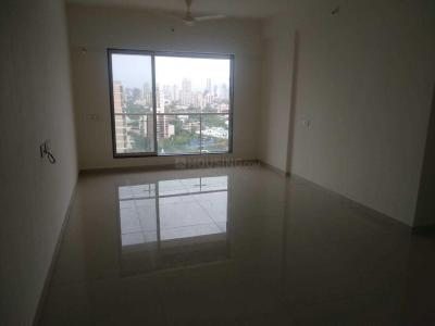 Gallery Cover Image of 1400 Sq.ft 2 BHK Apartment for rent in Lower Parel for 125000