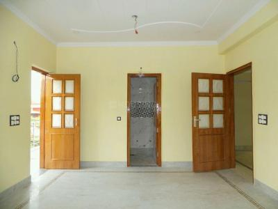 Gallery Cover Image of 3200 Sq.ft 6 BHK Independent House for buy in South Extension II for 137500000