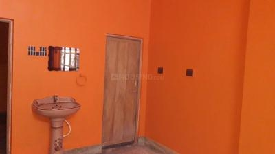 Gallery Cover Image of 1400 Sq.ft 2 BHK Independent Floor for rent in Birati for 9500