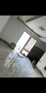 Gallery Cover Image of 1350 Sq.ft 3 BHK Apartment for buy in Royal Homes, Sector-12A for 5500000