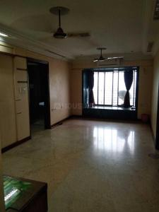 Gallery Cover Image of 1315 Sq.ft 3 BHK Apartment for rent in Wadala East for 70000