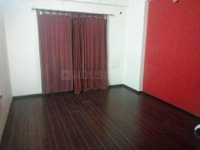 Gallery Cover Image of 1250 Sq.ft 2 BHK Apartment for rent in Safal Orchid Elegance, Bopal for 18000