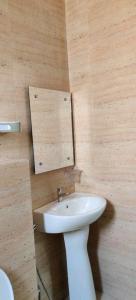 Bathroom Image of Ashiyana Apartment in DLF Phase 3