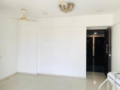 Gallery Cover Image of 1200 Sq.ft 2 BHK Apartment for rent in Runwal Realty Elina, Sakinaka for 44000