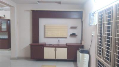 Gallery Cover Image of 1230 Sq.ft 2 BHK Apartment for buy in Vikas Nagar for 4000000