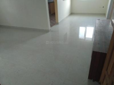 Gallery Cover Image of 1404 Sq.ft 3 BHK Apartment for buy in Chromepet for 8143200