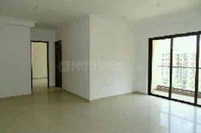 Gallery Cover Image of 1350 Sq.ft 3 BHK Apartment for buy in Ekta Meadows, Borivali East for 25000000