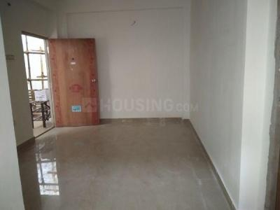 Gallery Cover Image of 826 Sq.ft 2 BHK Apartment for buy in Vinayak Plaza, Sodepur for 2065000